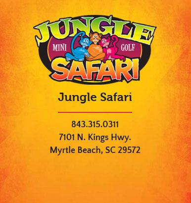 button-junglesafari