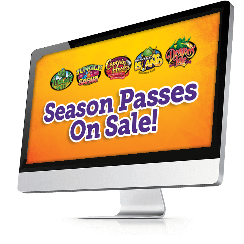 hp-season-pass